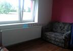 Dom na sprzedaż, Dziemiany, 320 m²   Morizon.pl   8090 nr12