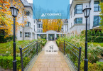 Morizon WP ogłoszenia | Mieszkanie na sprzedaż, Gdańsk Wrzeszcz Górny, 73 m² | 4641