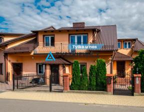 Dom na sprzedaż, Lubań Braci Czarlińskich, 336 m²