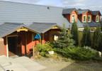 Dom na sprzedaż, Dziemiany, 320 m²   Morizon.pl   8090 nr2