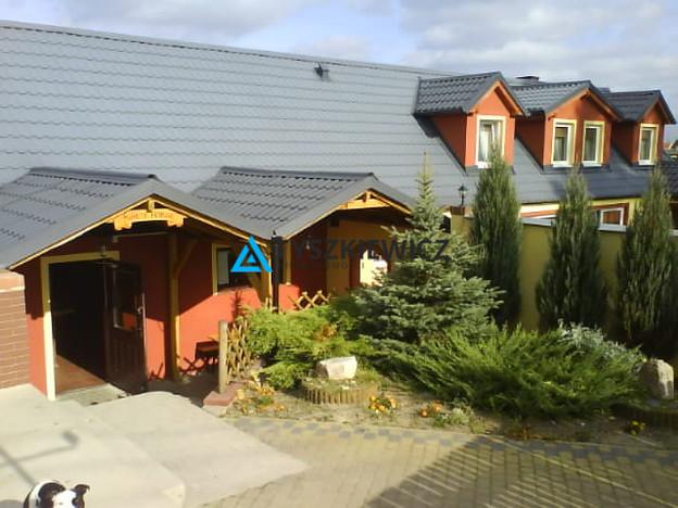 Dom na sprzedaż, Dziemiany, 320 m²   Morizon.pl   8090
