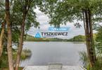 Morizon WP ogłoszenia | Działka na sprzedaż, Nowe Czaple, 7800 m² | 9589