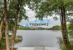 Działka na sprzedaż, Nowe Czaple, 7800 m²   Morizon.pl   3529 nr2