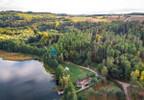 Działka na sprzedaż, Nowe Czaple, 7800 m²   Morizon.pl   3529 nr12
