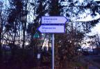 Działka na sprzedaż, Nowy Dwór Gdański, 3200 m² | Morizon.pl | 4061 nr31