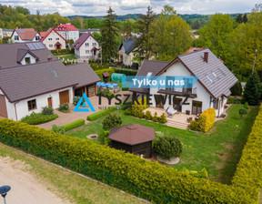 Dom na sprzedaż, Miastko, 253 m²