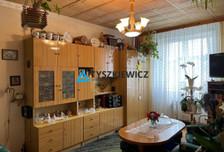 Mieszkanie na sprzedaż, Gdańsk Wrzeszcz, 48 m²