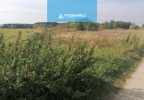 Działka na sprzedaż, Czarnylas, 5000 m² | Morizon.pl | 8271 nr8