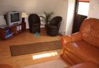 Dom na sprzedaż, Dziemiany, 320 m²   Morizon.pl   8090 nr25