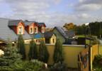 Dom na sprzedaż, Dziemiany, 320 m²   Morizon.pl   8090 nr4