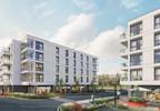 Mieszkanie na sprzedaż, Gdańsk Piecki-Migowo, 49 m² | Morizon.pl | 8947 nr4