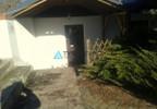 Dom na sprzedaż, Dziemiany, 320 m²   Morizon.pl   8090 nr24