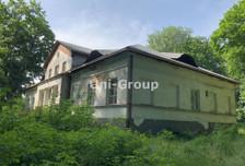 Dom na sprzedaż, Celestynów Główna, 700 m²