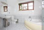 Dom na sprzedaż, Warszawa Bielany, 333 m² | Morizon.pl | 5978 nr18