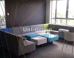 Morizon WP ogłoszenia | Biuro na sprzedaż, Warszawa Wilanów, 1140 m² | 0813