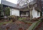 Dom na sprzedaż, Warszawa Bielany, 333 m² | Morizon.pl | 5978 nr2