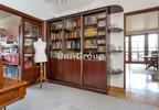 Dom na sprzedaż, Warszawa Bielany, 333 m² | Morizon.pl | 5978 nr19