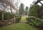 Dom na sprzedaż, Warszawa Bielany, 333 m² | Morizon.pl | 5978 nr3