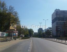 Morizon WP ogłoszenia | Działka na sprzedaż, Warszawa Mokotów, 3061 m² | 3931