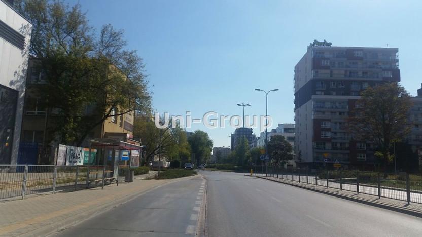 Działka na sprzedaż, Warszawa Mokotów, 3061 m²   Morizon.pl   7971