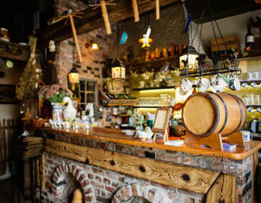 Lokal gastronomiczny do wynajęcia, Wrocław Stare Miasto, 168 m²