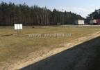 Działka na sprzedaż, Młodzieszynek, 9234 m² | Morizon.pl | 0780 nr3
