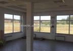 Działka na sprzedaż, Młodzieszynek, 9234 m² | Morizon.pl | 0780 nr4
