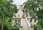 Morizon WP ogłoszenia   Kawalerka na sprzedaż, Warszawa Stare Miasto, 27 m²   2830