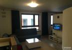 Mieszkanie do wynajęcia, Warszawa Śródmieście Północne, 60 m² | Morizon.pl | 3432 nr3