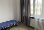 Mieszkanie do wynajęcia, Warszawa Powiśle, 70 m² | Morizon.pl | 8067 nr10