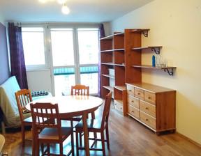 Mieszkanie do wynajęcia, Warszawa Śródmieście Północne, 39 m²