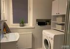 Mieszkanie do wynajęcia, Warszawa Sielce, 63 m² | Morizon.pl | 2624 nr8