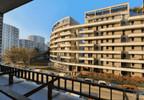 Mieszkanie do wynajęcia, Warszawa Odolany, 45 m² | Morizon.pl | 4594 nr6