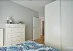 Mieszkanie do wynajęcia, Warszawa Błonia Wilanowskie, 40 m² | Morizon.pl | 5428 nr8