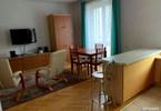 Morizon WP ogłoszenia | Kawalerka do wynajęcia, Warszawa Koło, 32 m² | 4627