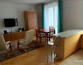 Kawalerka do wynajęcia, Warszawa Koło, 32 m²