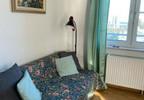 Mieszkanie do wynajęcia, Warszawa Grochów, 36 m²   Morizon.pl   8063 nr5