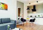 Morizon WP ogłoszenia | Mieszkanie do wynajęcia, Warszawa Czyste, 44 m² | 6158