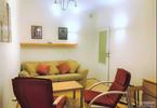 Morizon WP ogłoszenia | Mieszkanie do wynajęcia, Warszawa Śródmieście Północne, 42 m² | 7691