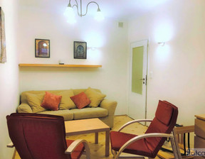 Mieszkanie do wynajęcia, Warszawa Śródmieście Północne, 42 m²