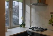 Mieszkanie do wynajęcia, Warszawa Stary Mokotów, 46 m²