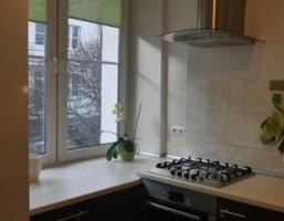 Morizon WP ogłoszenia | Mieszkanie do wynajęcia, Warszawa Stary Mokotów, 46 m² | 0600