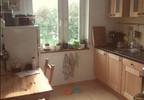 Mieszkanie do wynajęcia, Warszawa Wierzbno, 38 m² | Morizon.pl | 8767 nr2
