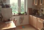 Morizon WP ogłoszenia | Mieszkanie do wynajęcia, Warszawa Wierzbno, 38 m² | 4727