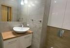 Mieszkanie do wynajęcia, Warszawa Czyste, 36 m² | Morizon.pl | 7488 nr7