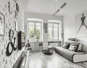 Mieszkanie do wynajęcia, Warszawa Młynów, 35 m²