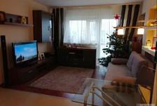 Mieszkanie do wynajęcia, Warszawa Sielce, 54 m²