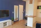 Mieszkanie do wynajęcia, Warszawa Sielce, 32 m²   Morizon.pl   4424 nr2