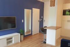 Mieszkanie do wynajęcia, Warszawa Sielce, 32 m²
