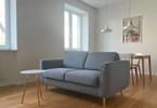 Morizon WP ogłoszenia | Mieszkanie do wynajęcia, Warszawa Stary Mokotów, 48 m² | 4705